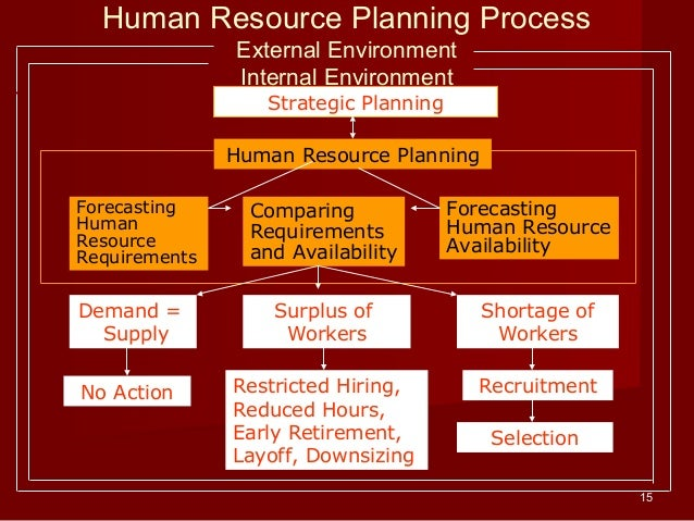 an analysis of the strategic causes and objectives of downsizing Strategic human resource managementpdf  • focuses on the linking of all hr activities with the organisation's strategic objectives ligo@  causes of.
