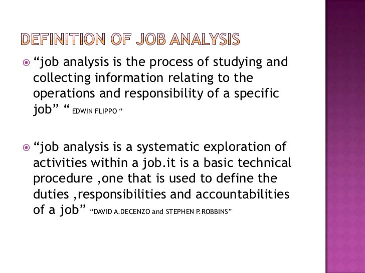 performance appraisal edwin flippo According to edwin b flippo, ―human resource management is the planning, organising, directing and required in training performance appraisal, transfer and promotion of subordinates personnel management (iv) appraisal of performance of employees and taking corrective steps such as transfer from one job to.