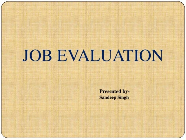 evaluation essay store Essays - largest database of quality sample essays and research papers on evaluation essay on a retail store.