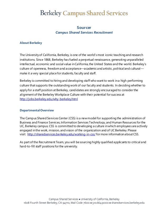 uc berkeley acceptance letter announcement sourcer uc berkeley campus shared 828