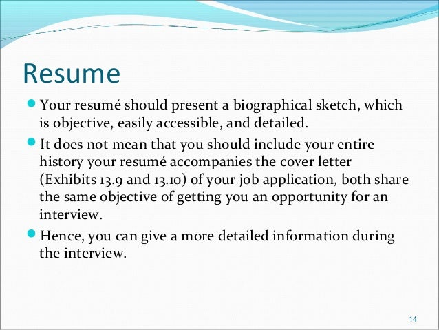 job duties essential elements retail manager resume template what slideshare - Elements Of A Resume