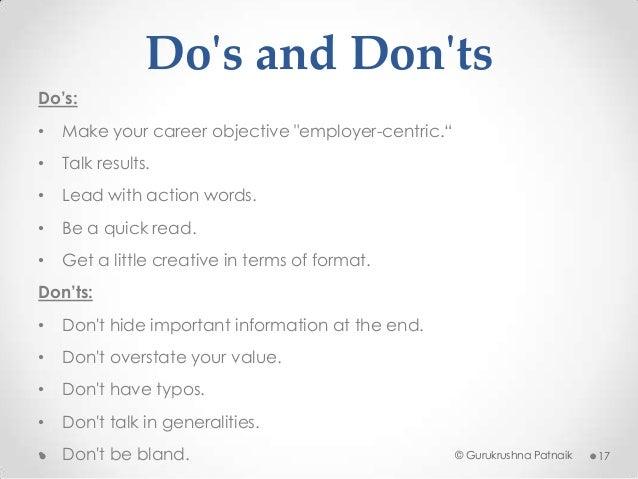 Job Application Resume  How To Make A Resume For Job Application