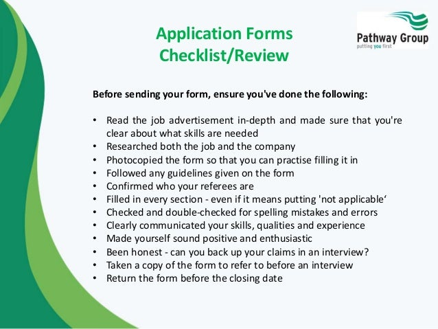 example of job application letter for fresh graduate best cover
