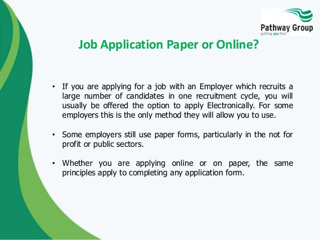 job-application-skills-4-638 Online Job Application Cover Letter Format on for engineering, sample email, uk examples, human resources, for academic,