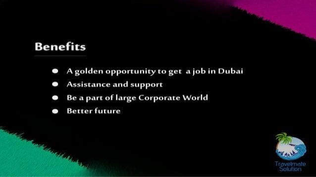 Cv Writing Services In Dubai