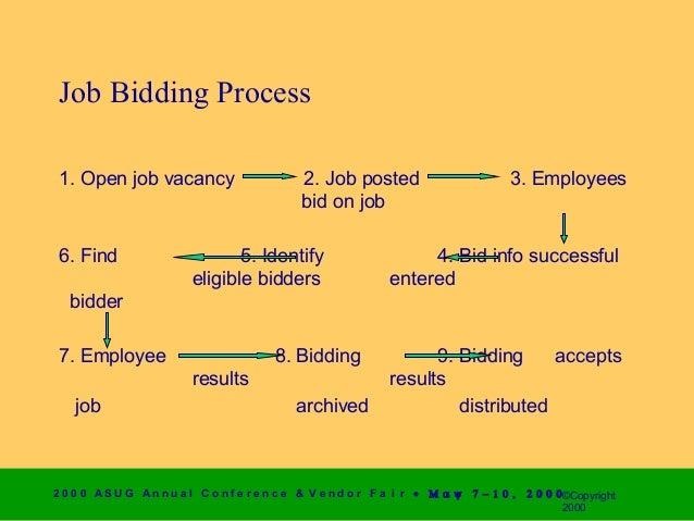 U.P Job Vacancy