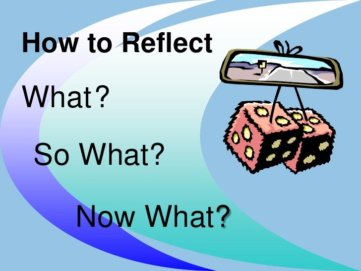 the reflective practitioner how professionals think in action pdf