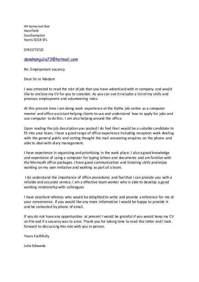 what is a cover letter business plan cover letter sample 5 – Thank You Letter to Mentor
