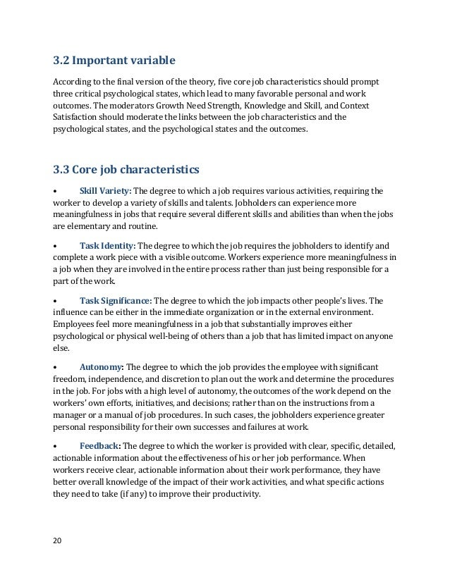 example resume for occupational therapists ap government chapter     personal statement examples   sop example