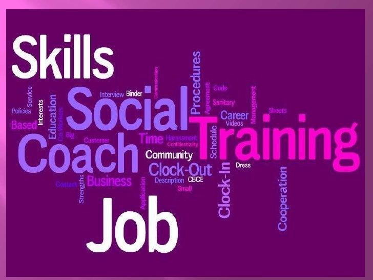 Compare Career Coach Certification Programs