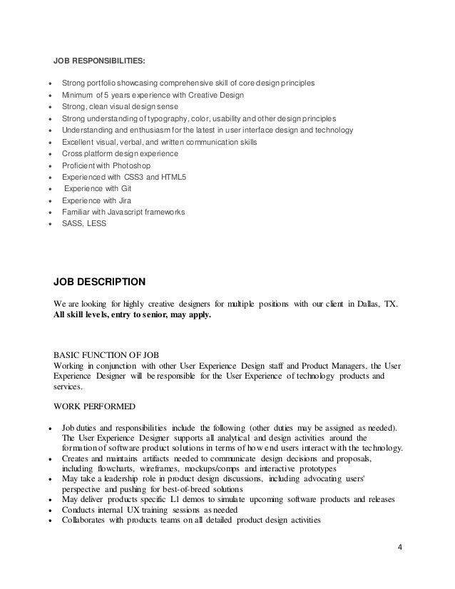 ... Job IDEnvano   Interactive Designer; 4.