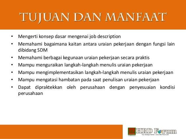cara-mudah-membuat-job-description-4-638 Format Job Description Perusahaan on arimo produksi ai, unsur bentuk, besar di surabaya, besar di indonesia, akta pendirian, gambar struktur organisasi, gambar perum, gambar animasi gedung, contoh logo, contoh skdp,