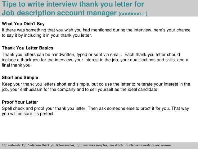 didn t get the job thank you letter image collections letter