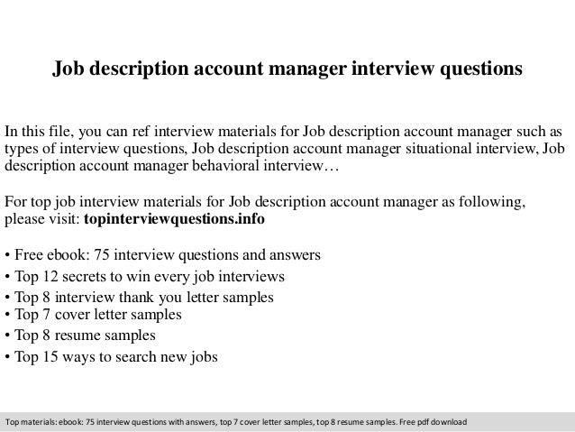 job-description-account-manager-interview-questions-1-638.jpg?cb=1409520600