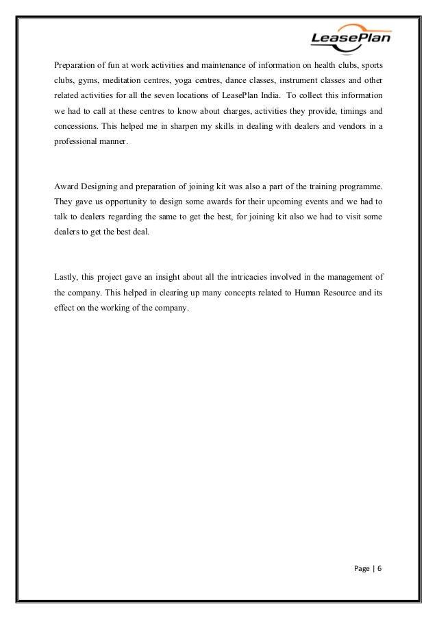 a description of descartes main task in meditations A descartes dictionary  descartes published'description of the  in the remainder of the meditations descartes frequently asserts that it is contradictory.