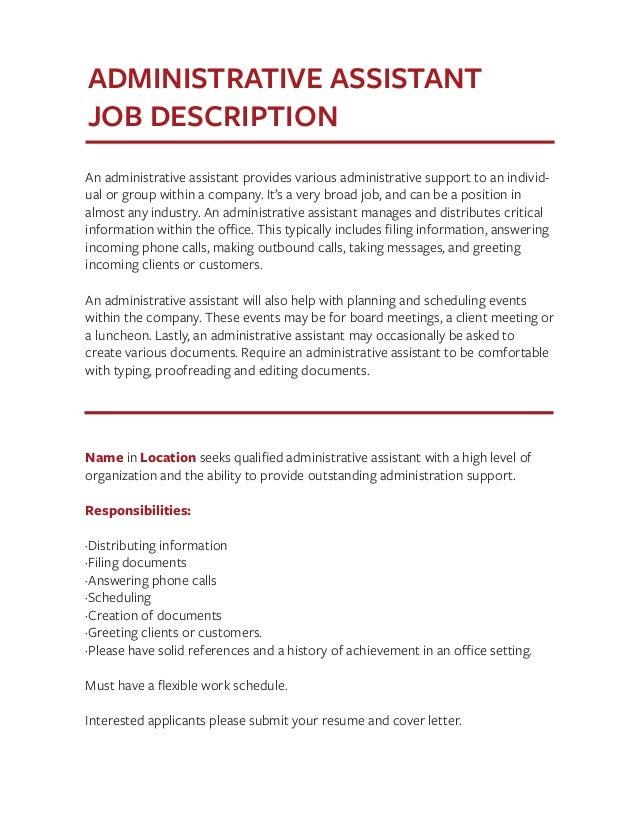 customer service representative job duties customer service