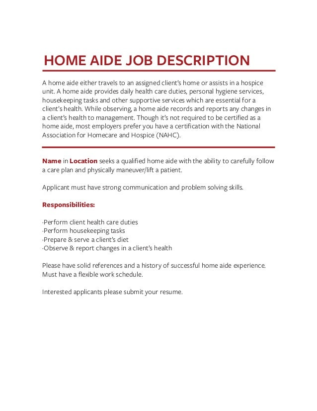 occupational therapist job description pediatric