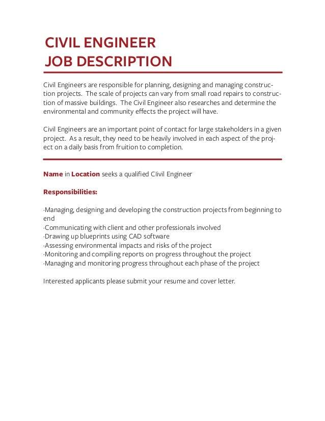 Job description templates the definitive guide 50 legal secretary job description malvernweather Images