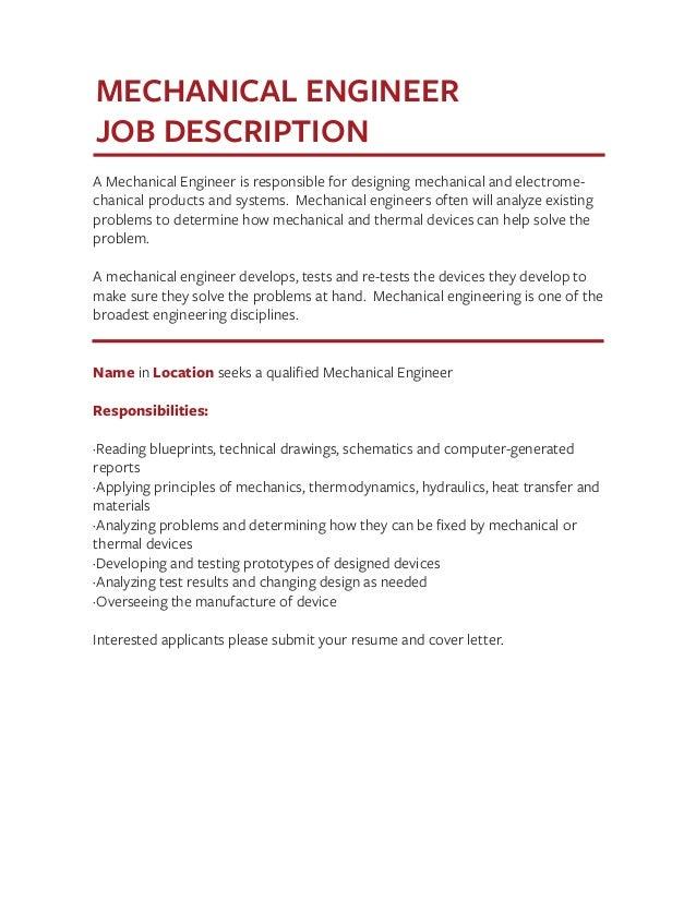 Job description templates the definitive guide 52 human resources assistant job description malvernweather Images