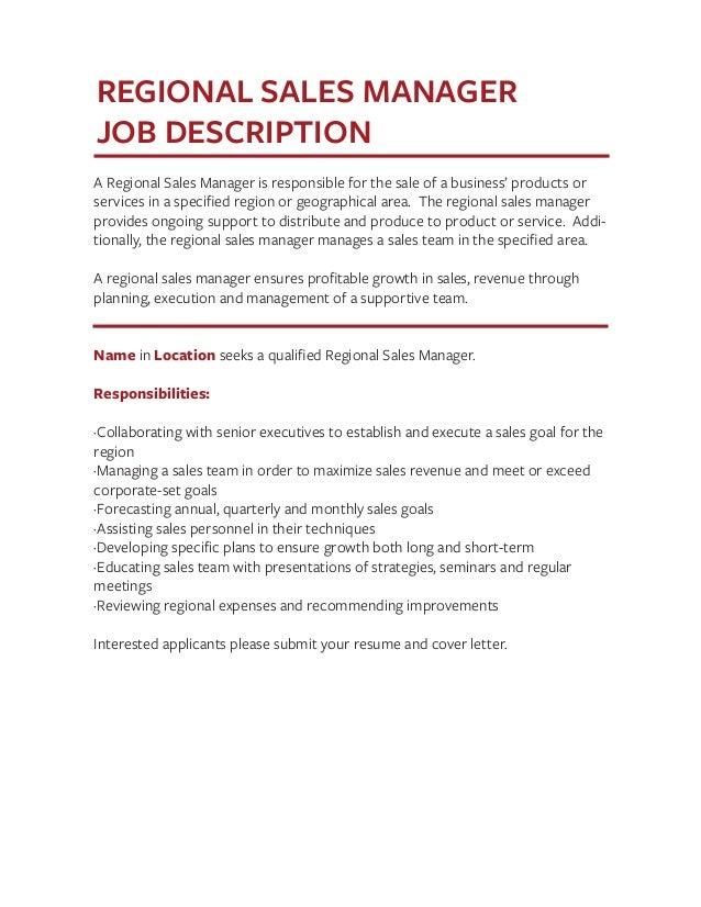 Cheap writer service job description automotive