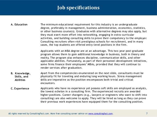 Job Description Of A Travel Agent Manager