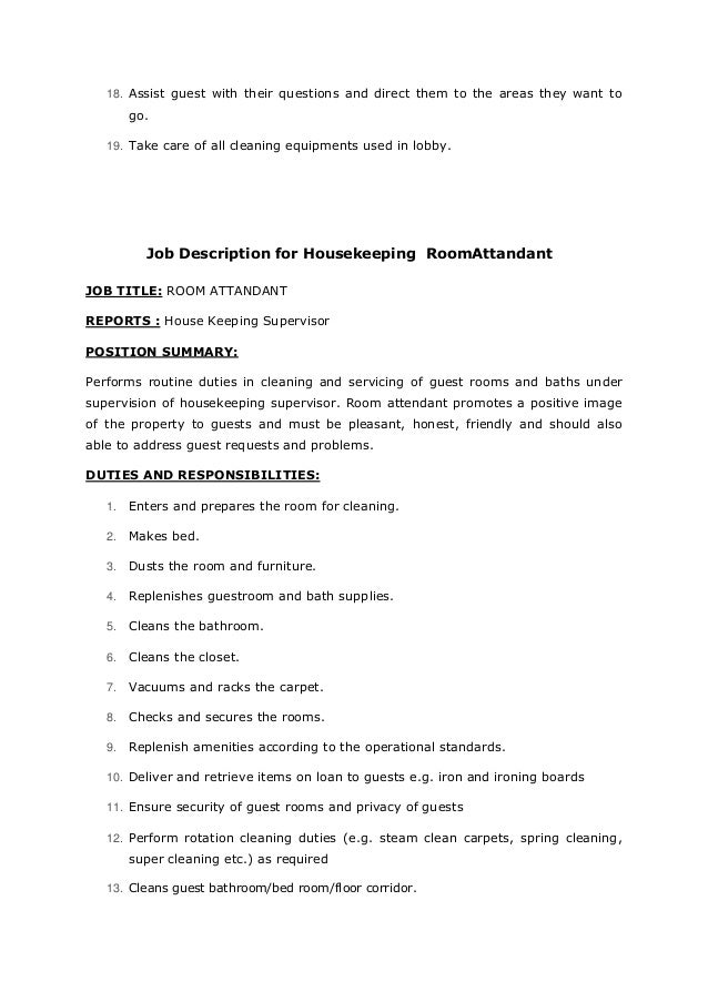 2 18. Resume Example. Resume CV Cover Letter
