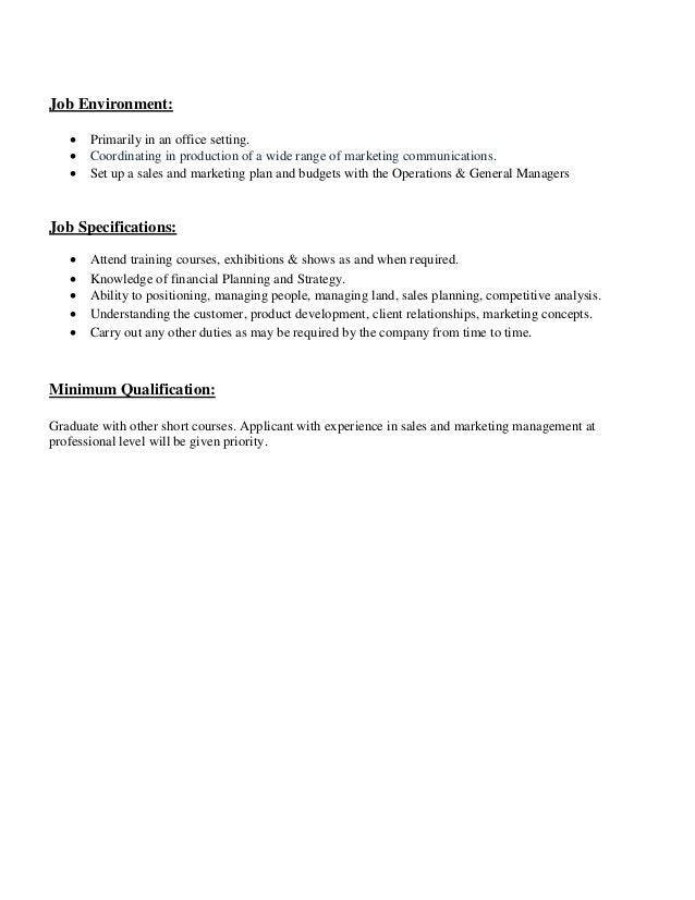 job performance evaluation form page 8 ii department manager ...