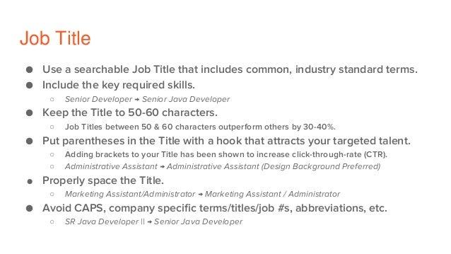 marketing and advertising job description