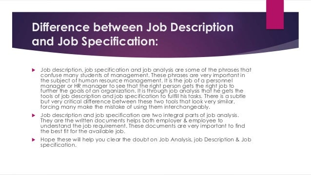 job specification ttc principal Role description: primarily responsible for the academic achievement of all monarch academy schools and children's guild nonpublic schools,  you will be receiving job alerts for school principal jobs well, this is embarrassing we are having trouble saving your search you can try again or come back at a later time.