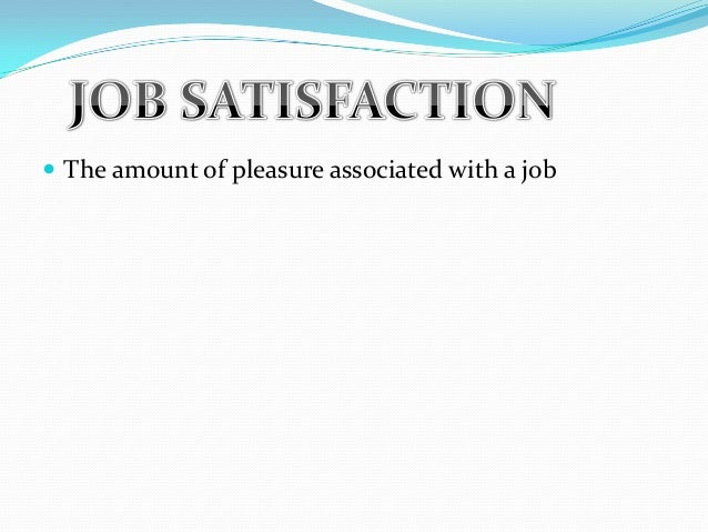 level of job satisfaction of teaching and non teaching personnel Factors affecting employee satisfaction among non-teaching staff in higher educational institutions in malaysia  non-teaching personnel for academic purposes tionalit starts from the application, registration, examination issues, and the  factors affecting employee satisfaction among non-teaching.