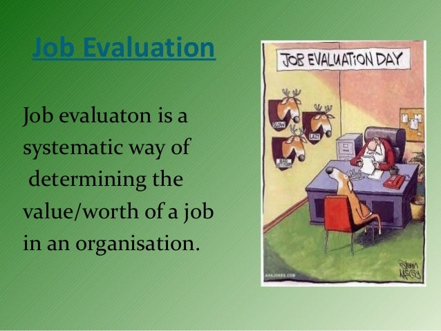 an evaluation of the advantages and However, implementing performance evaluations offer advantages and disadvantages companies who recognize the disadvantages can make the necessary adjustments to receive the full benefits of implementing performance evaluations.