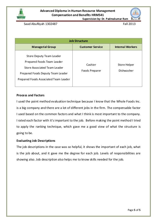 Food Prep Resume Samples Visualcv Resume Samples Database. Food