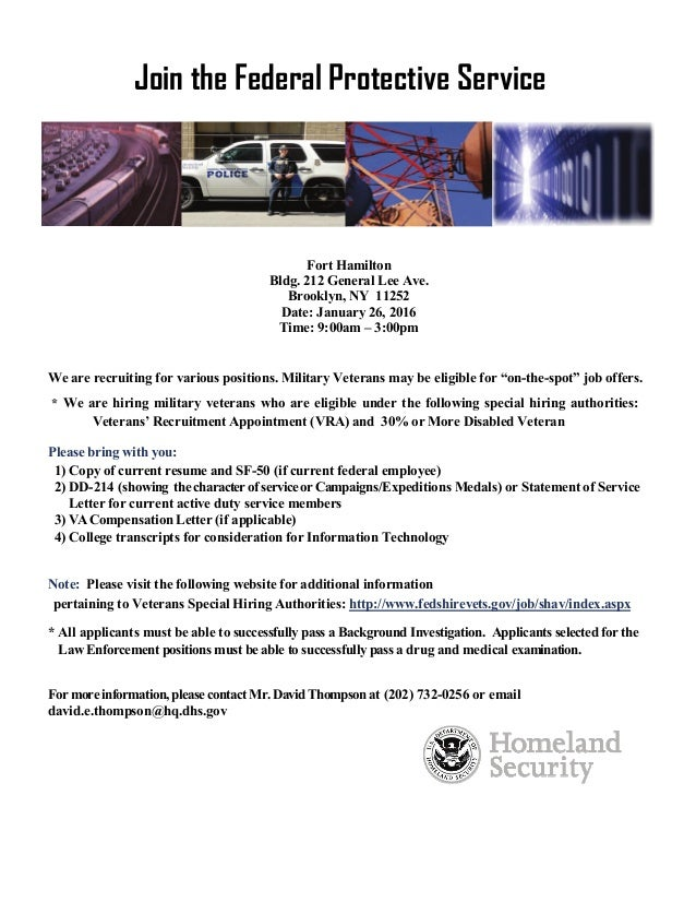 position paper department of homeland security Homeland security is an american national security umbrella term for the  national effort to  [quote, as is, does not appear in the referenced paper]   because the department of homeland security includes the federal emergency   catastrophic terrorism: elements of a national policy by ash carter, john m  deutch, and.