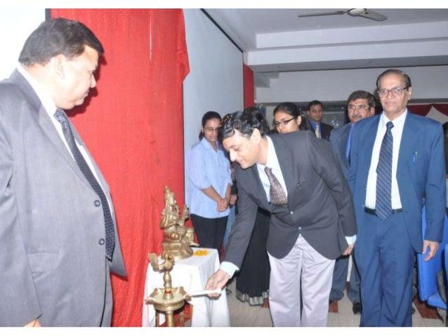 Job fair in ncce college panipat (haryana)