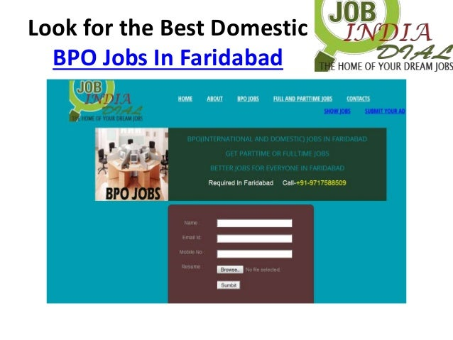 Apply to Restaurant Jobs in Delhi Ncr on russia-youtube.tk, India's No.1 Job Portal. Explore Restaurant job openings in Delhi Ncr Now!