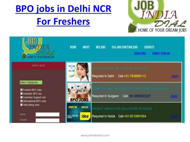 Apply to Marketing Manager Jobs in Delhi Ncr on rusticzcountrysstylexhomedecor.tk, India's No.1 Job Portal. Explore Marketing Manager job openings in Delhi Ncr Now!