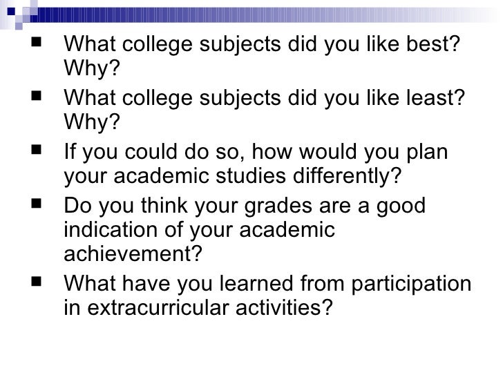 describe your participation in extracurricular activities what have you learned from your experience What teachers do every day on experience  coaching/extracurricular activities  ten things to do if you really, really hate your job.