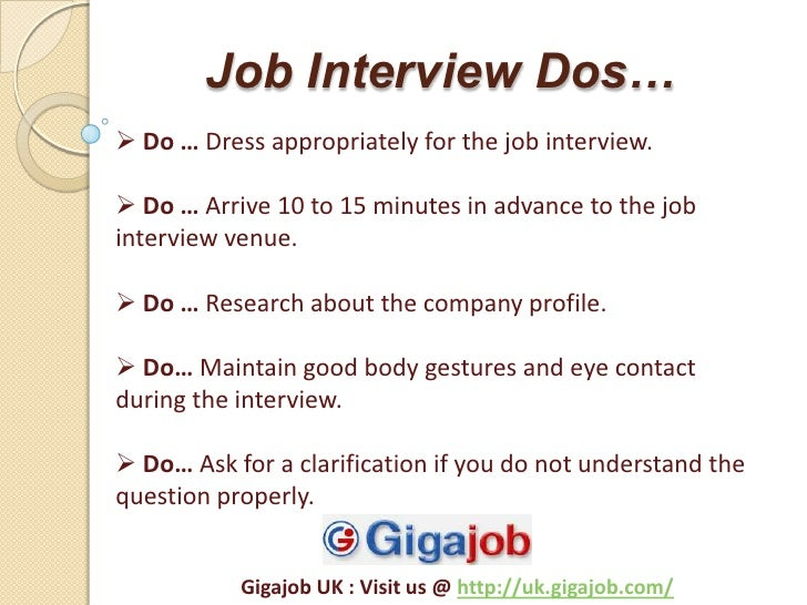 resume cover letter five dos and donts in preparing the perfect