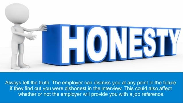 job interview do u0026 39 s and don u2019ts