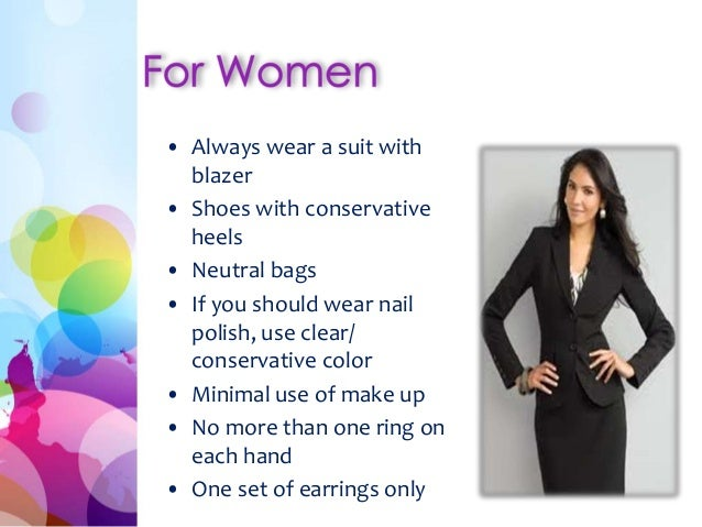 what should i wear to a job interview job interview techniques