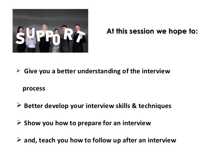 wtas details for job interview Job interview coming up — download 177 word-for-word behavioral interview questions and answers — this is how you get hired — see sample answers.