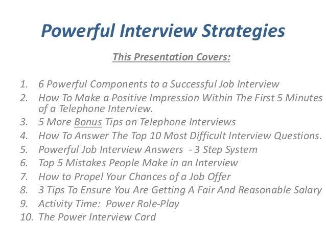 melbourne resumes presents 8 powerful strategies