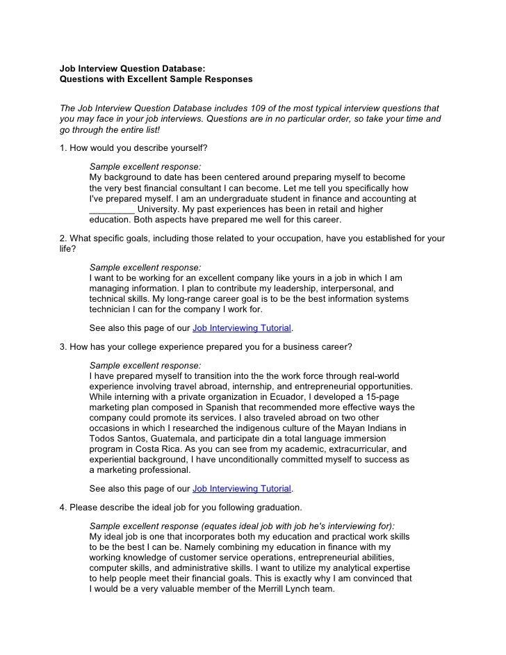 Mcgill application essay