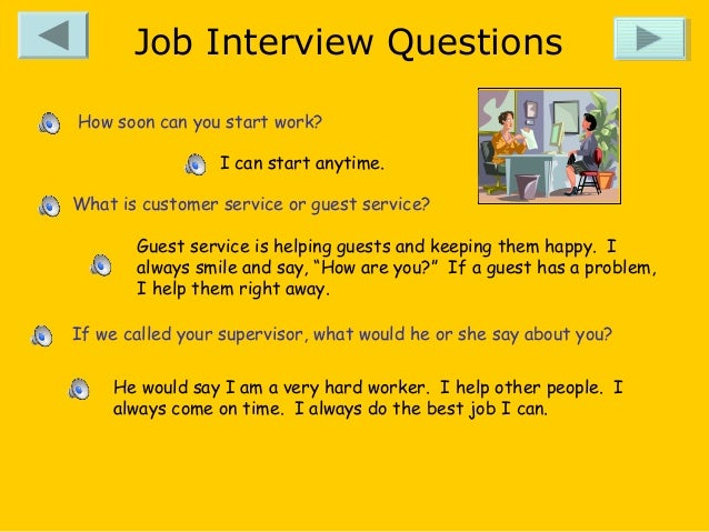 short essay for job interview Writing sample tips for a job application many job ads today require samples at some point during the interview of information into a short.