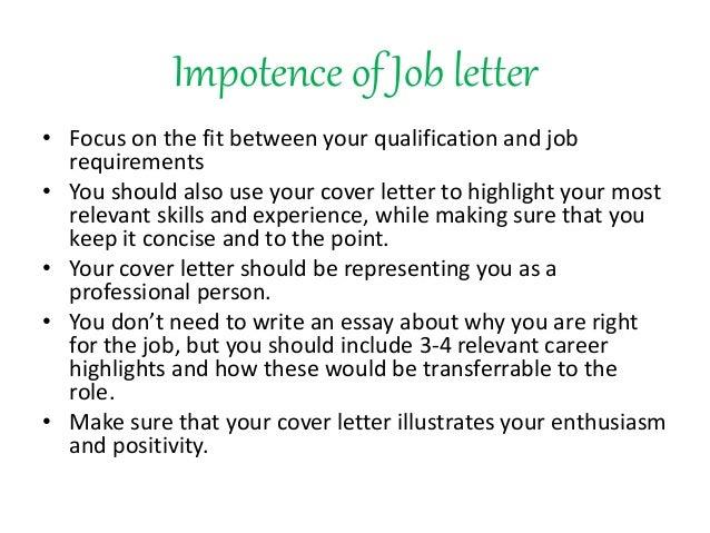 job skills worksheets gse bookbinder co