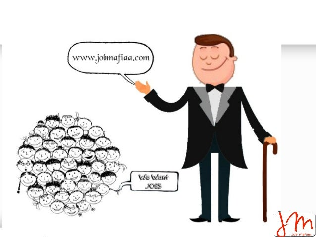 best site for job seekers