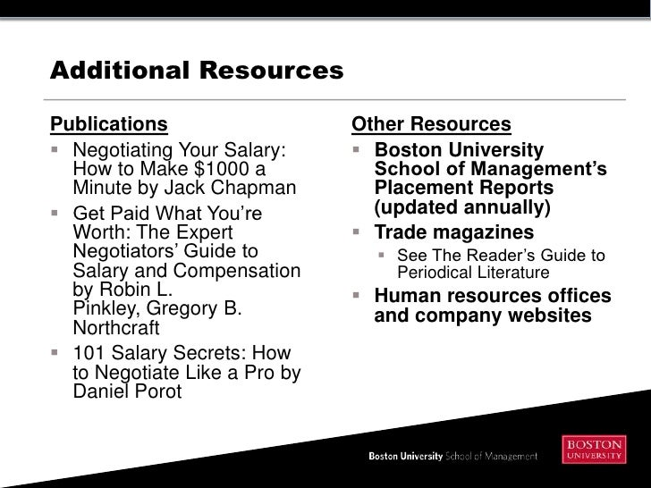 Boston University - Profile, Rankings and Data | US News ...