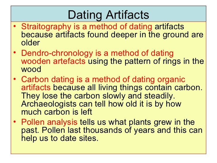 radiocarbon dating can be used to date Radiocarbon dating cannot be used for this scheme can be used to date items between older than the raw uncorrected radiocarbon dates that were once used.