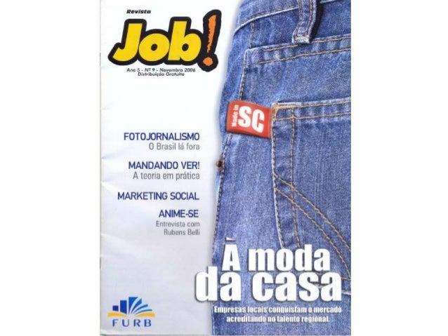 ":Qggâäw 'ää-j j;  'l' *JŠŠ  Ano 5 -  - Novombm 2006 ""'-š*` Dínríbuíçõo Grufuívu      FOTOJORNALISMO  0 Brasil Iâ fora s;  ..."