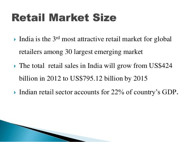 footwear retail market in india opportunities India's footwear market study 2016 featuring bata, paragon group, relaxo footwears limited and liberty shoes - research and markets.